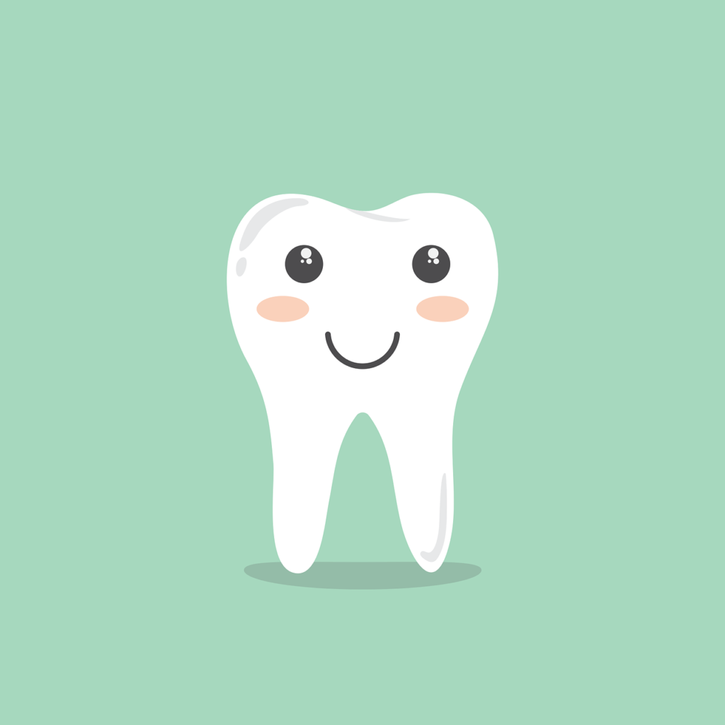 Dental Hygene for Children