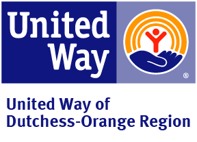 United Way Dutchess Orange Region