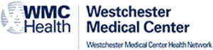 Westchester Medical Group
