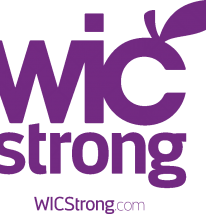 WIC Strong